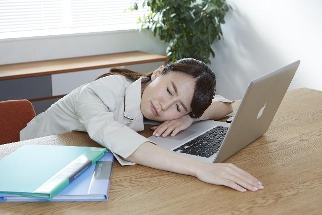 鉄分が不足すると、くすみ、疲れ、抜け毛等の原因に