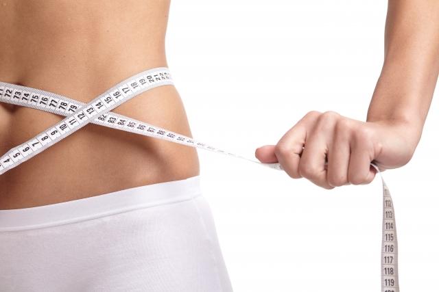 食べる断食ダイエット!たった10日でお腹痩せマイナス9.3cm