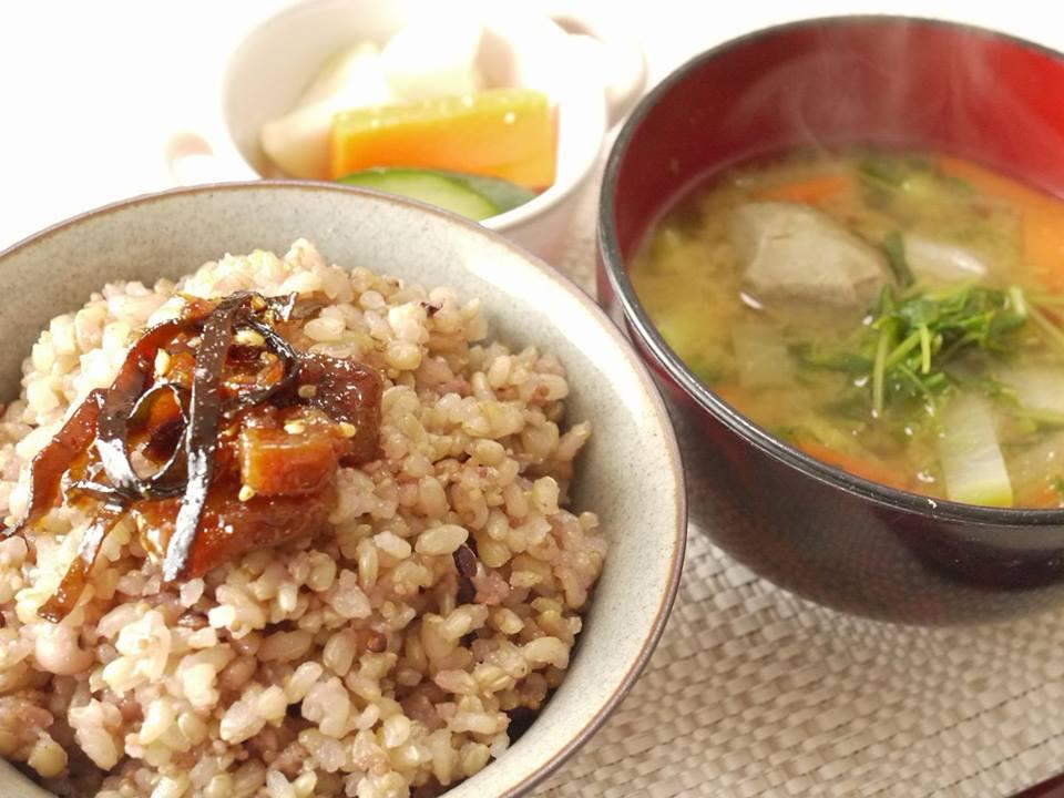 【食べる断食1日目】久しぶりの食べるダイエットプログラム