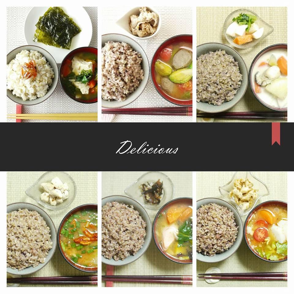 【食べる断食】10日間後のお腹写真発表〜〇〇センチマイナス!
