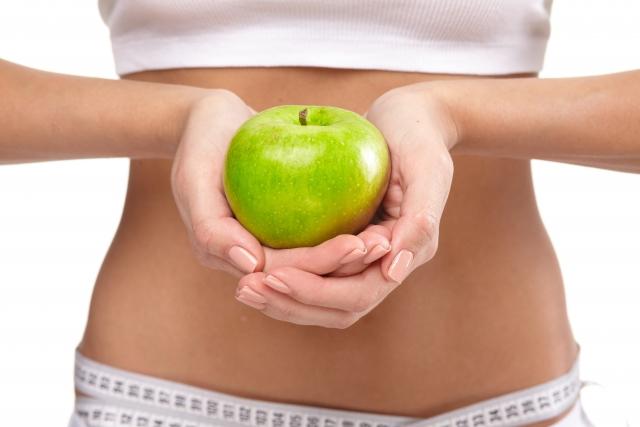 【腸活】お通じスッキリ!腸を機能アップさせる方法とは?