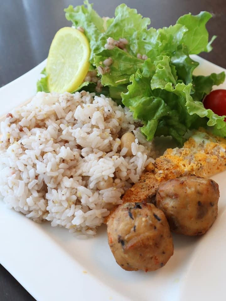 もち麦ダイエット!もち麦の効果とおいしい簡単もち麦レシピ6選